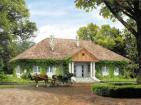 Проект загородного уютного дома